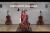 Balanas thumbnail