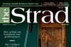 June2015_Cover2