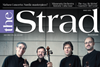 July2015Cover1