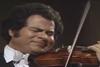 PerlmanTchaikovsky1