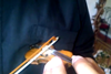 Smallest_Fiddle