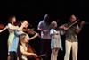 Norwegian_Chamber_Orchestra1