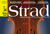 Oct2014_Cover