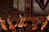 Amit_Peled_Haydn1
