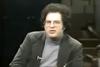 Perlman_Talk21