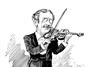 Violin_Dont