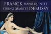 debussy-franck