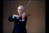 Heifetz, Gershwin: It Ain't Necessarily So