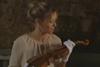 StradivariusDoc3