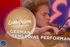 Mira Eurovision