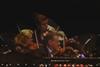 ViolinVisions31