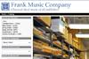 FrankMusicWeb