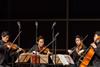 Novus_Quartet