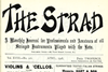 The_Strad_April_1908