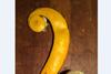 f-hole-orange1