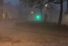 FreiburgHailstorm