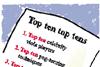 Top_Ten_Lists