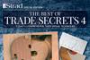 Trade secrets 4 cover