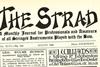 The_Strad_Aug1935