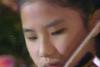 Sarah_Chang_Video1