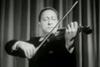Heifetz_Paganini