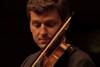 Ehnes_Paganini