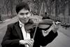 Paganini_Layered1