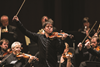 Joshua Bell with ASMF by Erik Kabik4_28_12_joshua_bell_smith_center_kabik-785-27
