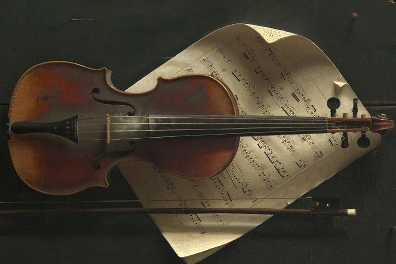 Is It A Real Stradivarius How To Check The Authenticity And Value Of A Violin Focus The Strad