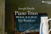 Wanderer Trio