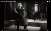 Feuermann video