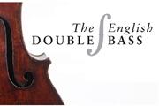 English double bass