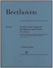 BeethovenSpring
