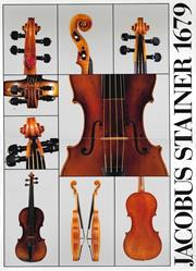 Stainer 1679