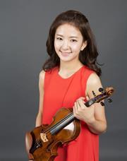 Yoojin+jang 2ⓒbonsook+koo