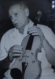 Guido Pascoli