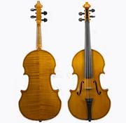 Pascoli violin