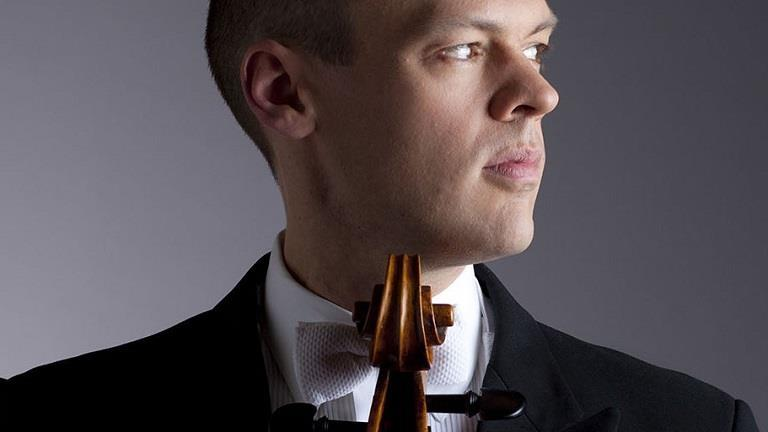 10 tips for a successful orchestral audition