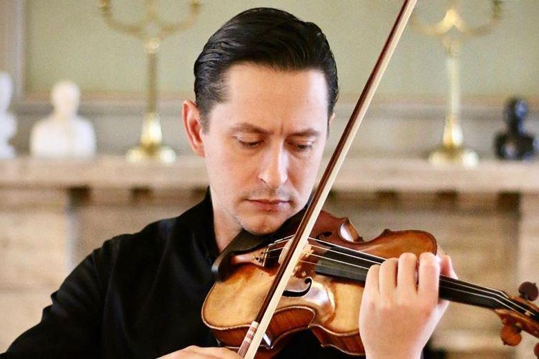 City of Birmingham Symphony Orchestra appoints Eugene Tzikindelean ...