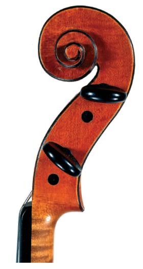 clipboard_image