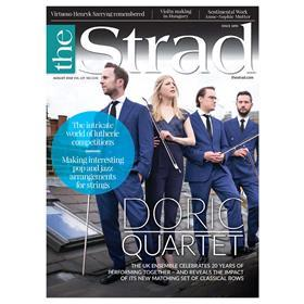 STRAD_COVER_GRAPHICS_AUG18_7