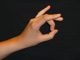 Figure 2a flexible knuckles 1