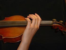 Figure 2e 1