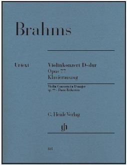 Brahms_VC_Conc
