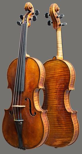1690 stephens stradivarius 1505211097