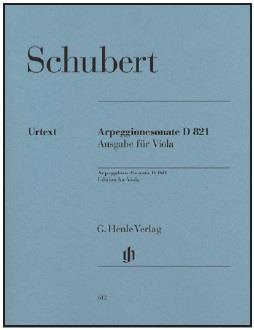 SchubertArpeggione
