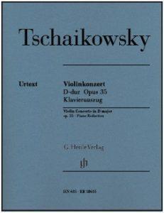 tchaikovskyvnconc