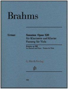 BrahmsViola-231x300