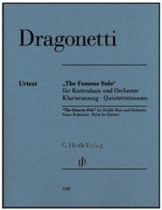 DragonettiCover