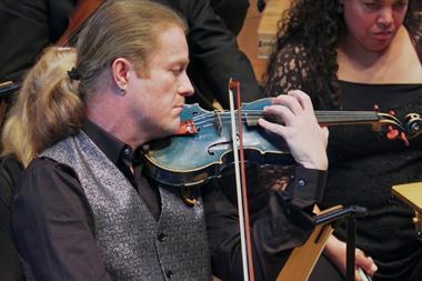 Pavel Sporcl